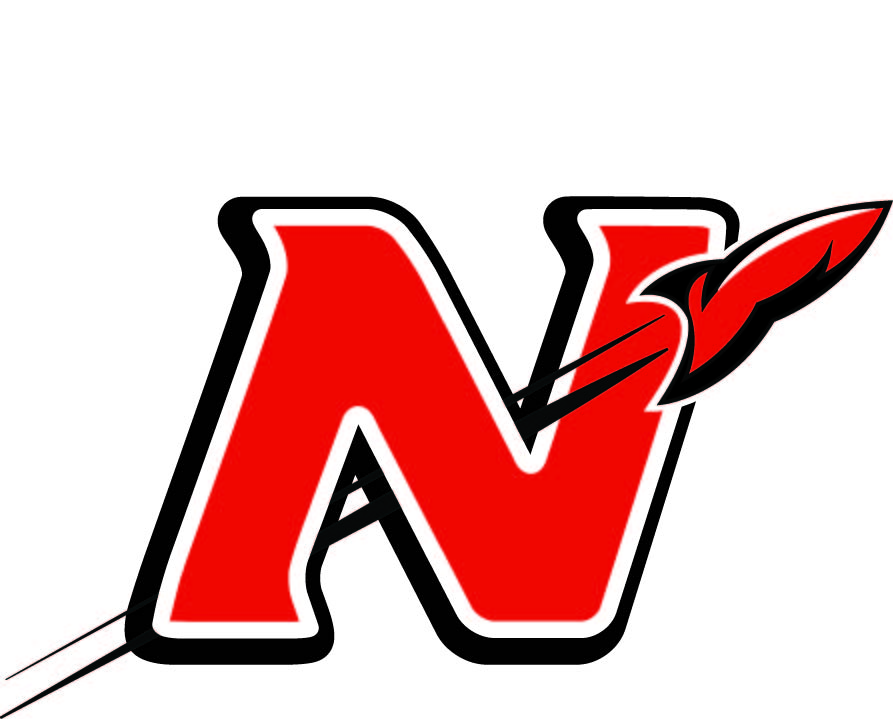 Neenah Joint School District's Logo