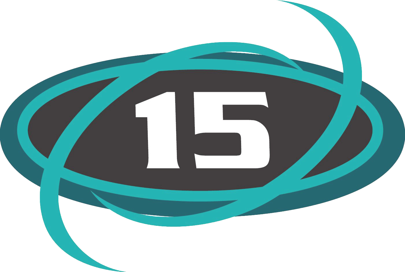 McHenry School District #15's Logo