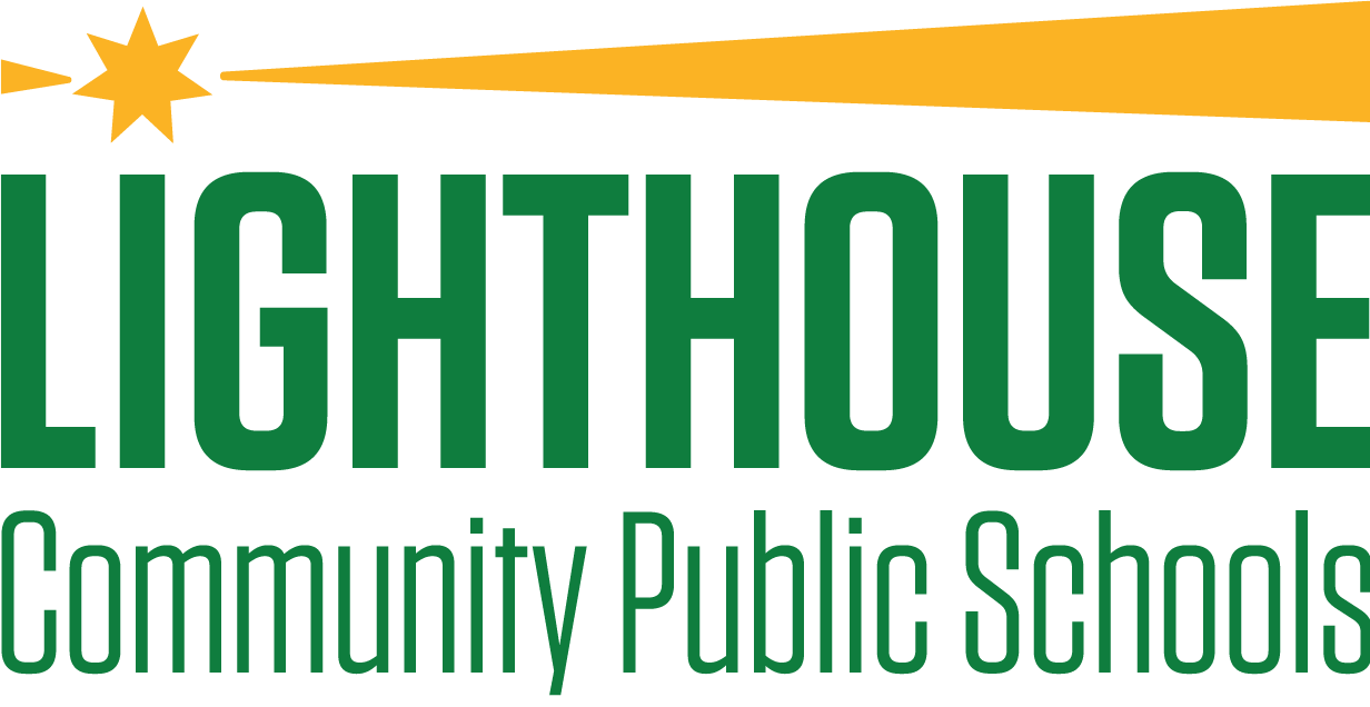 Lighthouse Community Public Schools's Logo