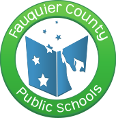 Fauquier County's Logo