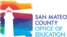 San Mateo County Office of Education's Logo