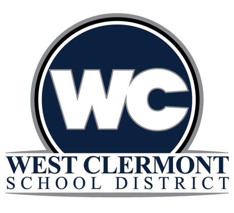West Clermont Local School District's Logo