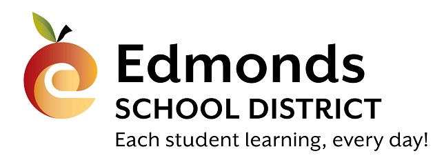 Edmonds School District's Logo