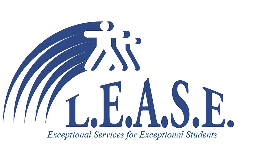 LaSalle/Putnam Educational Alliance for Special Education (LEASE)'s Logo