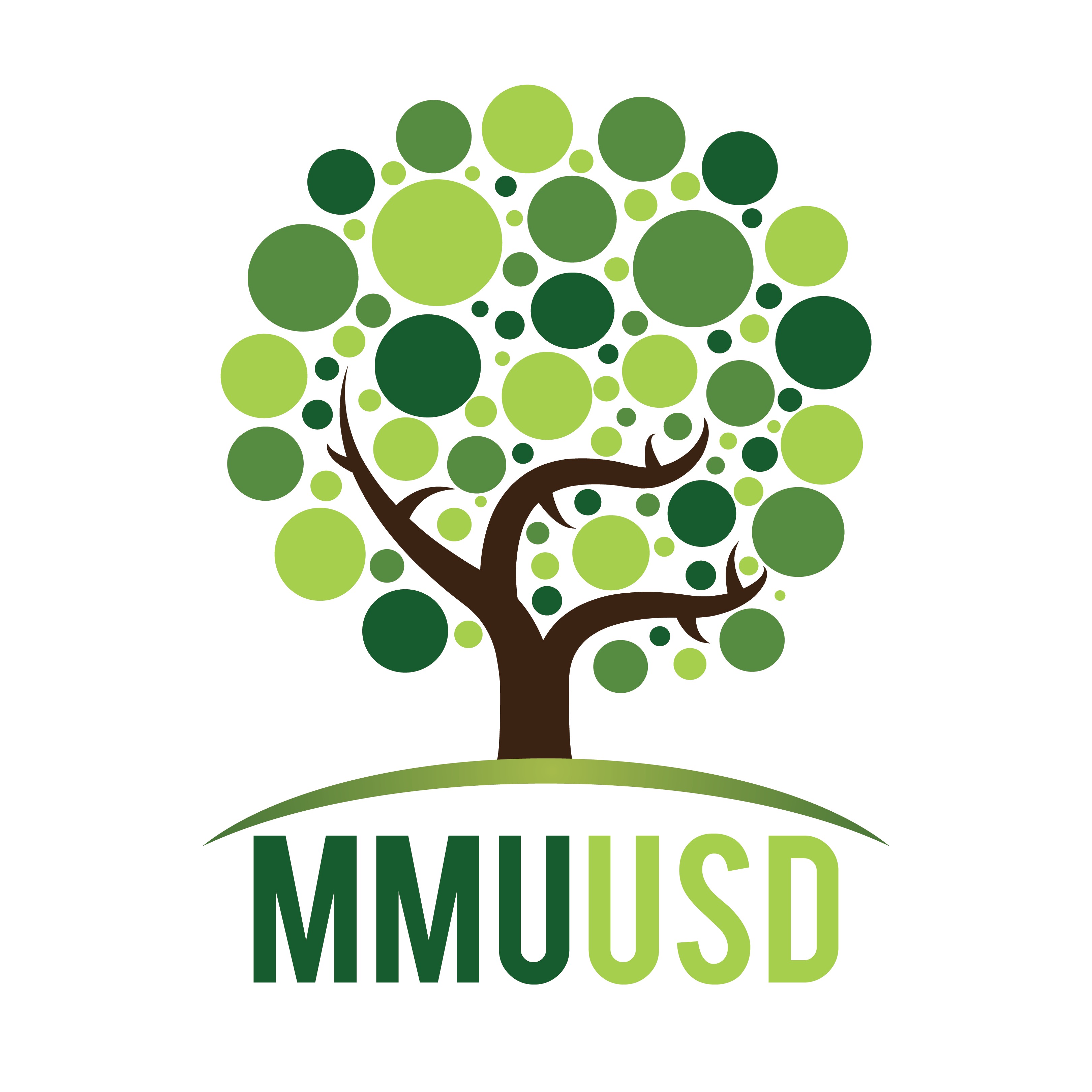 Mount Mansfield Unified Union School District's Logo