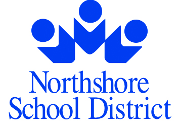 Northshore School District's Logo