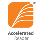 Accelerated Reader's Logo