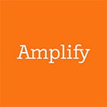 Amplify Science's Logo