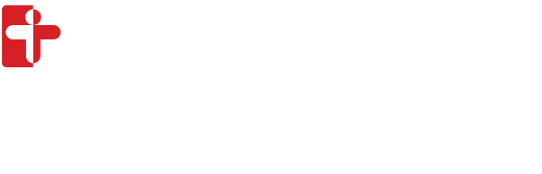 Cambridge Health Alliance's Logo