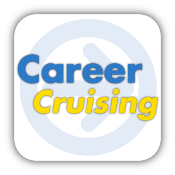 Career Cruising's Logo