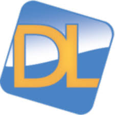 Defined Learning's Logo