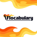 Flocabulary's Logo