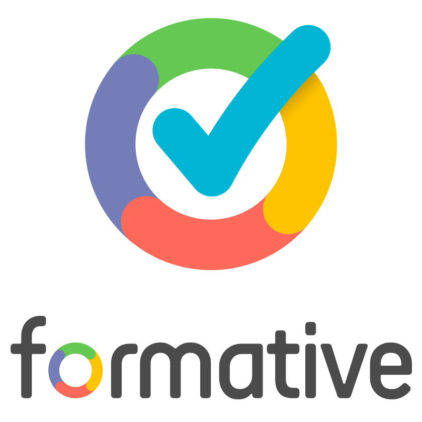 Formative's Logo
