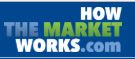 HowTheMarketWorks's Logo