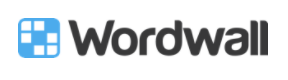 Word Wall's Logo