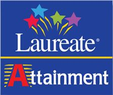 Laureate Learning Systems's Logo