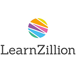 LearnZillion's Logo