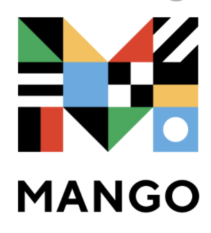 Mango Languages's Logo