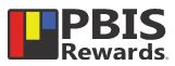 PBIS Rewards's Logo