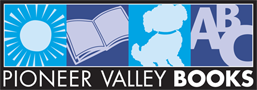 Pioneer Valley Books's Logo