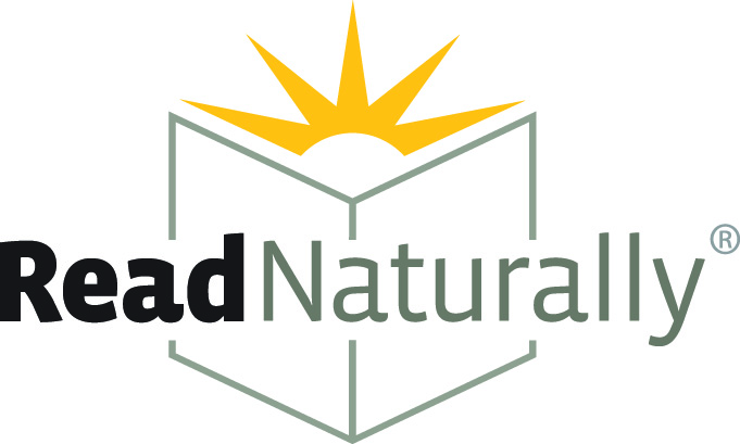 Read Naturally's Logo
