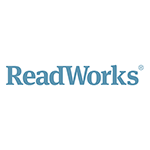 ReadWorks's Logo