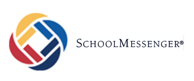 School Messenger's Logo