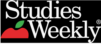 Studies Weekly's Logo