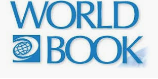 World Book's Logo