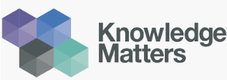 Knowledge Matters's Logo