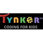 Tynker Coding for Kids's Logo