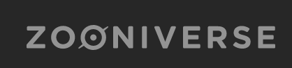 Zooniverse's Logo