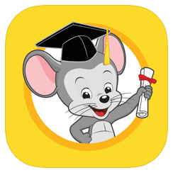 ABC Mouse's Logo