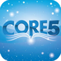Lexia Reading Core5's Logo