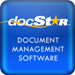 Doc Star/Eclipse's Logo