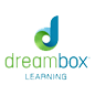 Dreambox Learning's Logo