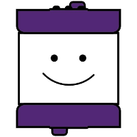 Littlebits's Logo