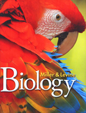 Miller and Levine Biology Text Realize's Logo