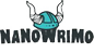 NaNoWriMo Young Writer's Project's Logo