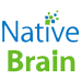 NativeBrain's Logo