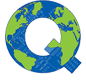Pearson Clinical Q-Global's Logo