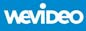 WeVideo (free version)'s Logo
