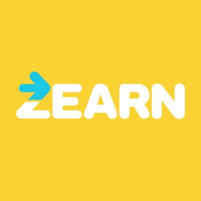 Zearn (Free/Non-District Version)'s Logo